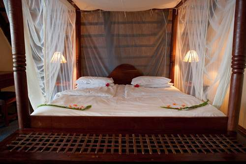 hotels situated in zambia victoria falls offering 3 4 and 5 star